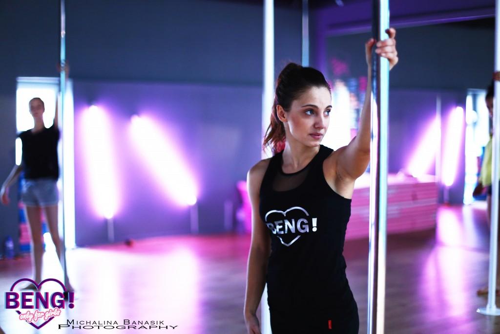 Angelika Gromacka