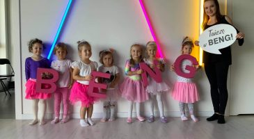 Beng Kids Piotrowice
